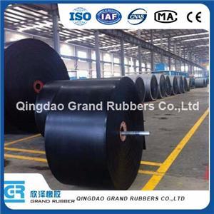 GB 9770 Steel Cord Conveyor Belt