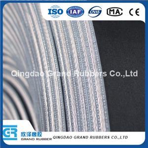 EP NN CC conveyor belt china wholesale websites concrete batching plant