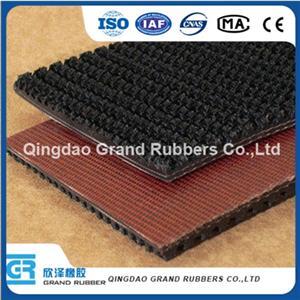 Rough Top Conveyor Belt Manufacture China Supplier