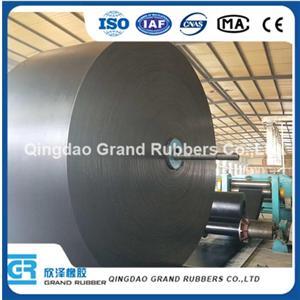 Textile Conveyor Belts RMA Standard China Supplier