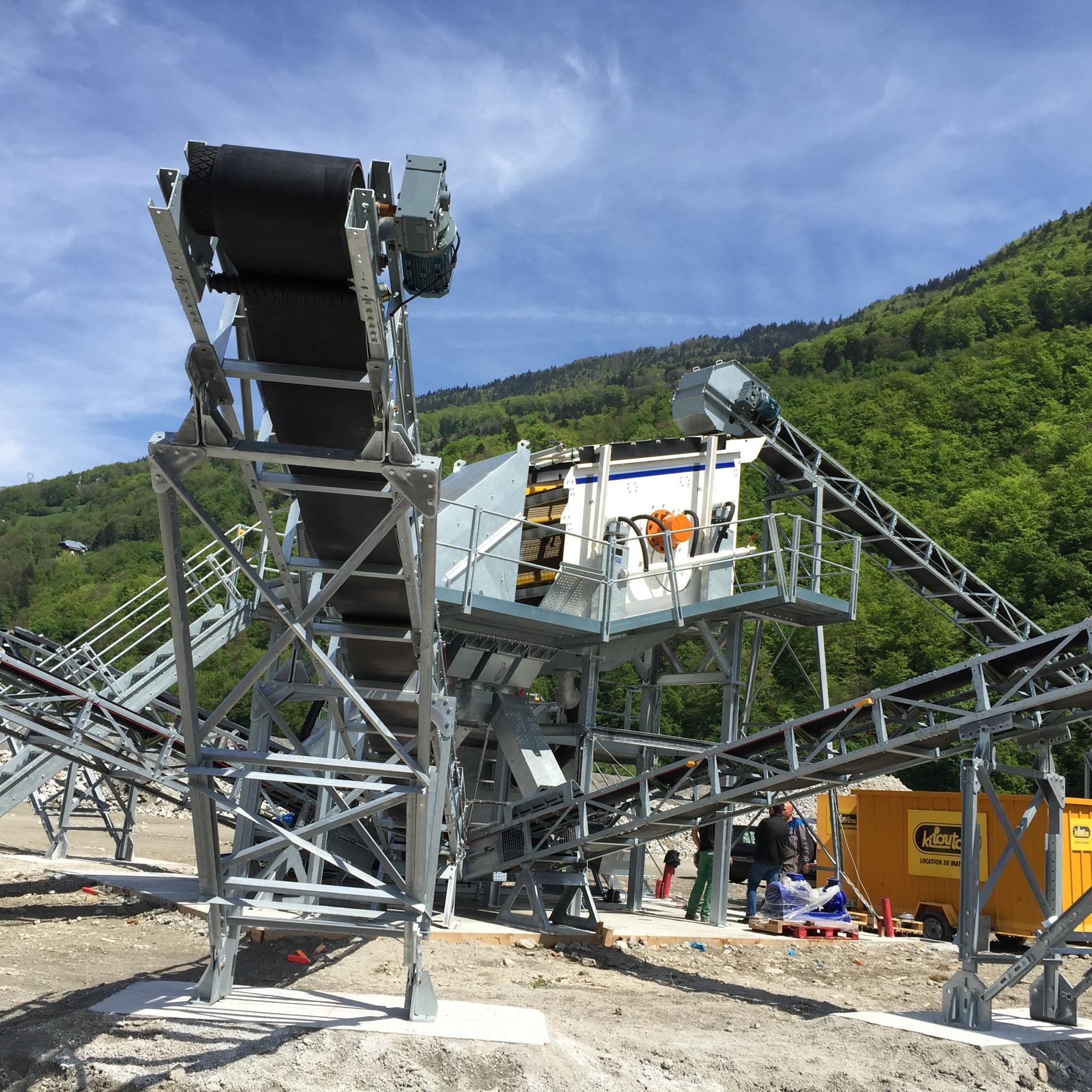 GB14784-93 belt conveyor requirements for conveyor belt