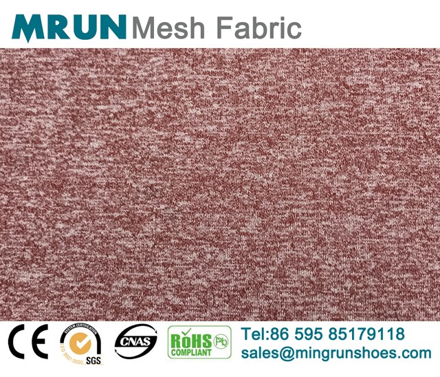 High quality Double Color Air Mesh Fabric Quotes,China Double Color Air Mesh Fabric Factory,Double Color Air Mesh Fabric Purchasing