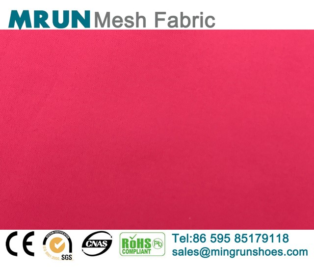 High quality Polyester Solid Color Air Mesh Fabric Quotes,China Polyester Solid Color Air Mesh Fabric Factory,Polyester Solid Color Air Mesh Fabric Purchasing