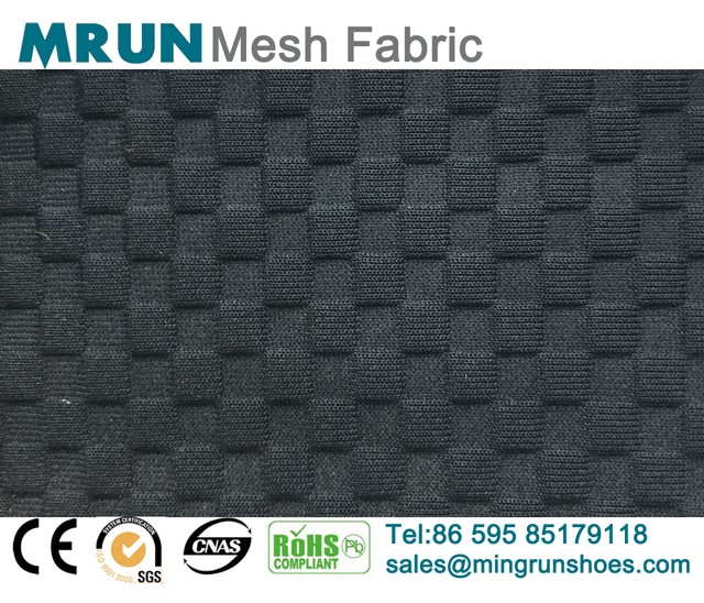 High quality 3D Embossment Air Mesh Fabric Quotes,China 3D Embossment Air Mesh Fabric Factory,3D Embossment Air Mesh Fabric Purchasing