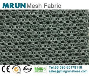 Polyester Warp Knitting Fabric