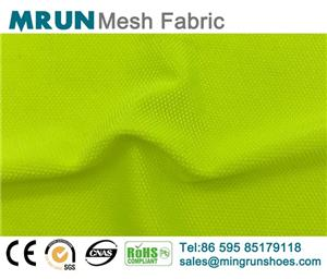 High quality Polyester Jacquard Mesh Fabric Quotes,China Polyester Jacquard Mesh Fabric Factory,Polyester Jacquard Mesh Fabric Purchasing