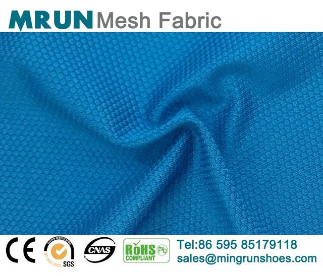 Lycra Stretch Fabric