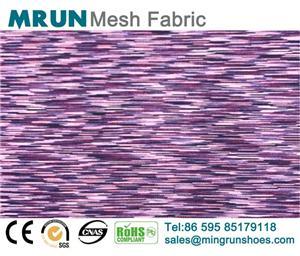 Milk Fiber Spandex Stretch Fabric