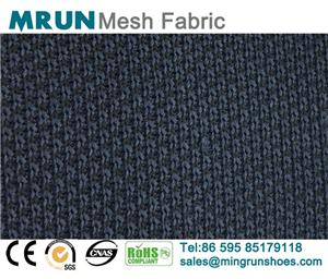 High quality Jacquard Knitted Mesh Fabric Quotes,China Jacquard Knitted Mesh Fabric Factory,Jacquard Knitted Mesh Fabric Purchasing