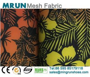 High quality 3D Printing Elastic Lycra Fabric Quotes,China 3D Printing Elastic Lycra Fabric Factory,3D Printing Elastic Lycra Fabric Purchasing