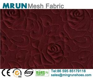 High quality Raised Pattern Air Mesh Fabirc Quotes,China Raised Pattern Air Mesh Fabirc Factory,Raised Pattern Air Mesh Fabirc Purchasing