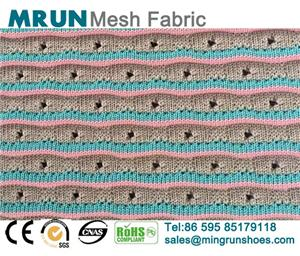 High quality Allochroic Flyknit New Fabric Quotes,China Allochroic Flyknit New Fabric Factory,Allochroic Flyknit New Fabric Purchasing