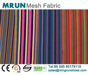 High quality Mixed Color Stretch Fabric Quotes,China Mixed Color Stretch Fabric Factory,Mixed Color Stretch Fabric Purchasing