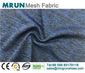 High quality Double Color Stretch Lycra Fabric Quotes,China Double Color Stretch Lycra Fabric Factory,Double Color Stretch Lycra Fabric Purchasing