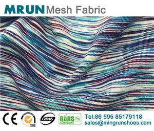 High quality Mixed Color Nylon Lycra Fabric Quotes,China Mixed Color Nylon Lycra Fabric Factory,Mixed Color Nylon Lycra Fabric Purchasing