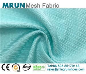 Nylon Stretch Fabric