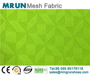 High quality Geometrical Jacquard Mesh Fabric Quotes,China Geometrical Jacquard Mesh Fabric Factory,Geometrical Jacquard Mesh Fabric Purchasing