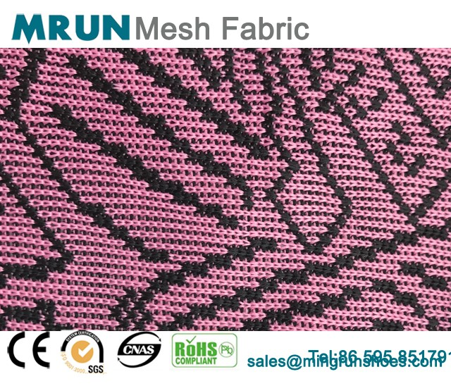 High quality Retro Flyknit Mesh Fabric Quotes,China Retro Flyknit Mesh Fabric Factory,Retro Flyknit Mesh Fabric Purchasing