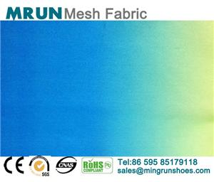 High quality New Gradient Stretch Air Mesh Fabirc Quotes,China New Gradient Stretch Air Mesh Fabirc Factory,New Gradient Stretch Air Mesh Fabirc Purchasing