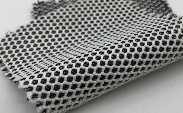 High quality New pattern Jacquard mesh fabric China mesh factory Quotes,China New pattern Jacquard mesh fabric China mesh factory Factory,New pattern Jacquard mesh fabric China mesh factory Purchasing