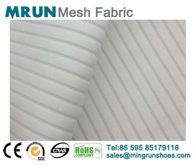 High quality Supply air mesh fabric new pattern shoe mesh Quotes,China Supply air mesh fabric new pattern shoe mesh Factory,Supply air mesh fabric new pattern shoe mesh Purchasing