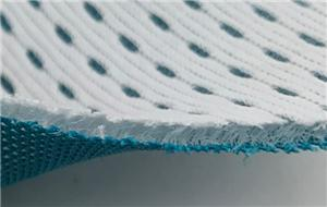 High quality Best selling Polyester Jacquard fabric shoe mesh Quotes,China Best selling Polyester Jacquard fabric shoe mesh Factory,Best selling Polyester Jacquard fabric shoe mesh Purchasing
