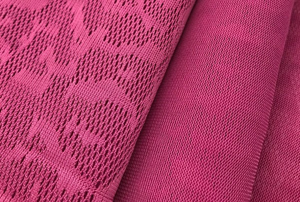High quality 100% polyester Jacquard mesh for sports shoes Quotes,China 100% polyester Jacquard mesh for sports shoes Factory,100% polyester Jacquard mesh for sports shoes Purchasing
