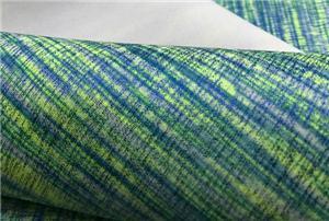 High quality Metalic printing air mesh fabric new shoe mesh fabric Quotes,China Metalic printing air mesh fabric new shoe mesh fabric Factory,Metalic printing air mesh fabric new shoe mesh fabric Purchasing