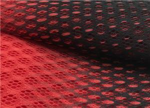 High quality Color Gradual 3D printing shoe mesh fabric Quotes,China Color Gradual 3D printing shoe mesh fabric Factory,Color Gradual 3D printing shoe mesh fabric Purchasing