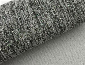 High quality New Glitter air mesh fabric wholesale price Quotes,China New Glitter air mesh fabric wholesale price Factory,New Glitter air mesh fabric wholesale price Purchasing