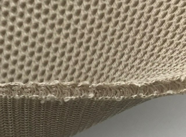 High quality Zapato material 3D air mesh fabric factory price Quotes,China Zapato material 3D air mesh fabric factory price Factory,Zapato material 3D air mesh fabric factory price Purchasing