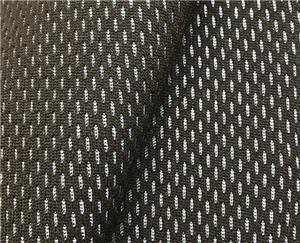 High quality Soft eco friendly double layers double color sports shoes fabric Quotes,China Soft eco friendly double layers double color sports shoes fabric Factory,Soft eco friendly double layers double color sports shoes fabric Purchasing
