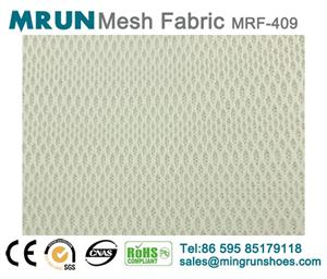 High quality New good quality breathable polyester 3D air mesh fabirc new shoe farbic Quotes,China New good quality breathable polyester 3D air mesh fabirc new shoe farbic Factory,New good quality breathable polyester 3D air mesh fabirc new shoe farbic Purchasing