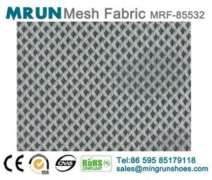 High quality Fabric Quotes,China Fabric Factory,Fabric Purchasing