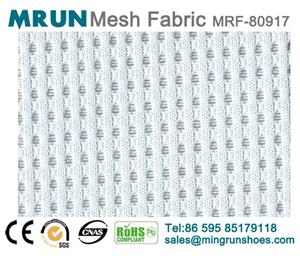 High quality New mesh sport shoes air mesh fabric Quotes,China New mesh sport shoes air mesh fabric Factory,New mesh sport shoes air mesh fabric Purchasing