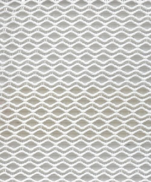High quality 2018 New polyester air mesh fabric Quotes,China 2018 New polyester air mesh fabric Factory,2018 New polyester air mesh fabric Purchasing