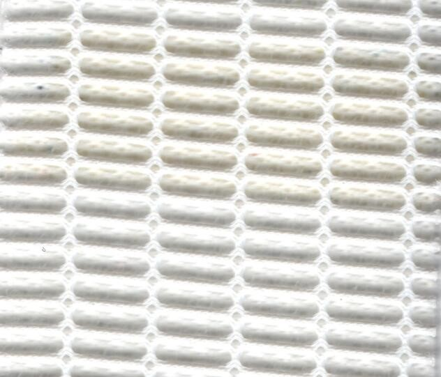 High quality Polyester air mesh fabric Quotes,China Polyester air mesh fabric Factory,Polyester air mesh fabric Purchasing