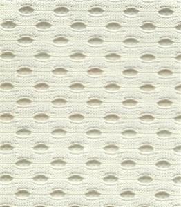 Air mesh fabric, shoes fabric, shoes mesh