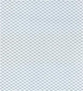 High quality Air mesh fabric, shoes fabric, shoes mesh Quotes,China Air mesh fabric, shoes fabric, shoes mesh Factory,Air mesh fabric, shoes fabric, shoes mesh Purchasing