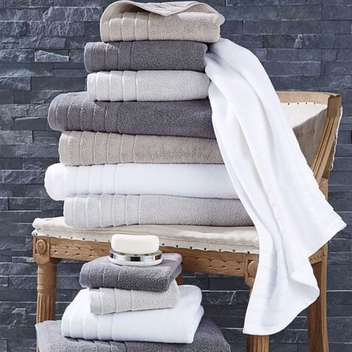 High quality Plain Weave Towels Quotes,China Plain Weave Towels Factory,Plain Weave Towels Purchasing