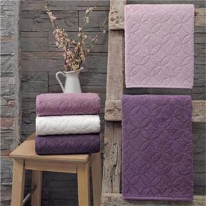 High quality Household Face Towels Quotes,China Household Face Towels Factory,Household Face Towels Purchasing