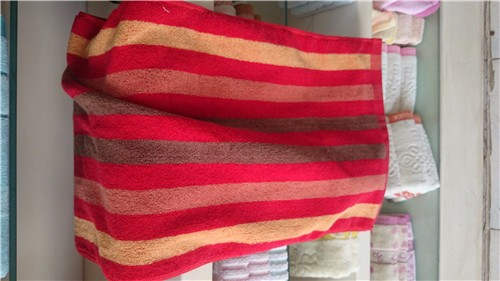 High quality Yarn Dyed Towels Quotes,China Yarn Dyed Towels Factory,Yarn Dyed Towels Purchasing