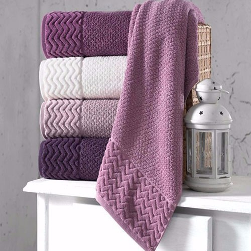 High quality Cotton Towels Quotes,China Cotton Towels Factory,Cotton Towels Purchasing
