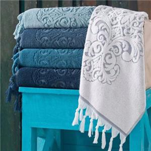 High quality Jacquard Towels Quotes,China Jacquard Towels Factory,Jacquard Towels Purchasing