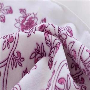 High quality Printed Towels Quotes,China Printed Towels Factory,Printed Towels Purchasing