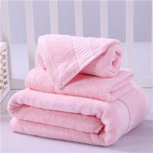 High quality Bamboo Fiber Towels Quotes,China Bamboo Fiber Towels Factory,Bamboo Fiber Towels Purchasing