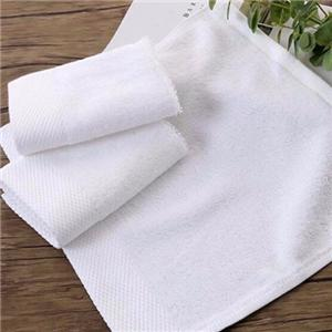 High quality Hotel Face Towels Quotes,China Hotel Face Towels Factory,Hotel Face Towels Purchasing