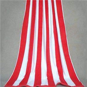 High quality Yarn Dyed Striped Towels Quotes,China Yarn Dyed Striped Towels Factory,Yarn Dyed Striped Towels Purchasing