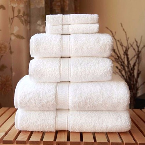 High quality Hotel Dobby Towels Quotes,China Hotel Dobby Towels Factory,Hotel Dobby Towels Purchasing