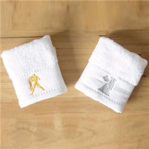 High quality Hotel Wash Cloth/hand Towels Quotes,China Hotel Wash Cloth/hand Towels Factory,Hotel Wash Cloth/hand Towels Purchasing